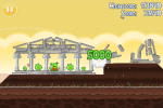 AngryBirds_ScreenShot_Ingame_02