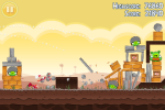 AngryBirds_ScreenShot_Ingame_04