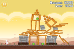 AngryBirds_ScreenShot_Ingame_11