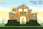 AngryBirds_ScreenShot_Ingame_14