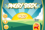 AngryBirds_ScreenShot_MainMenu_01
