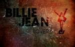 billie_jean