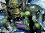 comics+wallpapers011