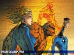 comics+wallpapers015