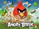 Jugar-Angry-Birds-Google-Chrome-gratis