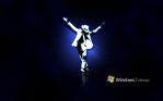 Michael Jackson Wallpaper 1