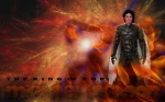 michael-jackson-wallpapers_14129_1280x800