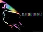 Michael_Jackson_Wallpaper_by_FatMenSweat