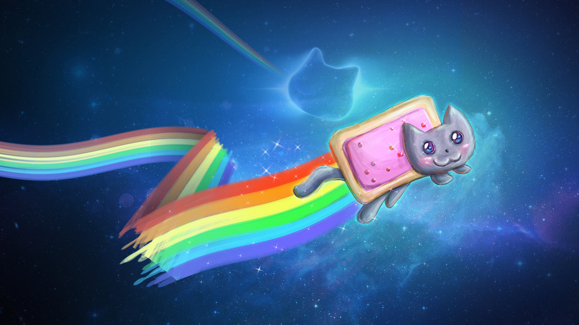 http://estotevaagustar.files.wordpress.com/2011/06/nyan-cat-art-1.jpg