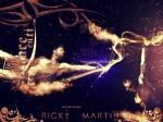 ricky-martin-wallpaper-54-10068