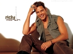 Ricky-Martin-Wallpapers-0105