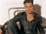 Ricky-Martin-Wallpapers