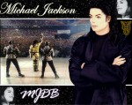 wallpaper-michael-jackson-mjdb1-1024x819