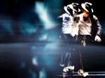 Wallpaper-MJ-michael-jackson-6939094-1024-768