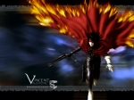 [AnimePaper]wallpapers_Final-Fantasy-VII_sunchip_46966