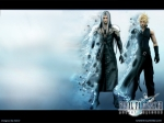 final-fantasy-vii-advent-1-1280-x-1024