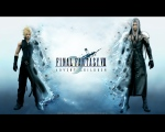 Final_Fantasy_Advent_Children_2