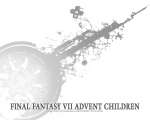 Final_Fantasy_Advent_Children_5