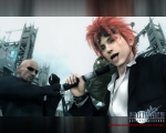 Final_Fantasy_Advent_Children_6