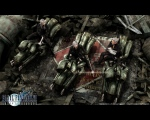 Final_Fantasy_Advent_Children_8
