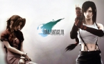 Final_Fantasy_VII_Wallpaper_by_GIRICHOKO