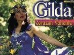 Gilda 5