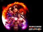 King-of-Fighters-22