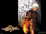 king_of_fighters_.99_wallpaper-12239-1233639219