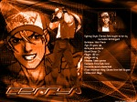 king_of_fighters_2