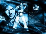 king_of_fighters_6