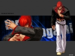 KOF-XII-iori-the-king-of-fighters-13587792-1600-1200
