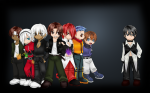 KOF_Fire_Summoners_by_HijackerGal