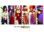 KOF_REDUX_Round_7_by_digitalninja
