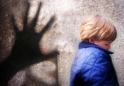Muere niña de 5 años luego de ser violada