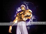 The-King-of-Fighters-Neowave-107-Q3AVVY1Q28-1280x960