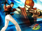 The_King_of_Fighters_XII-580967