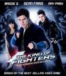 thekingoffighters2010