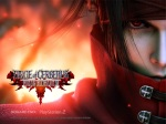 wallpaper-vincent-final-fantasy-vii-1024-x-768