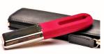 consolador USB