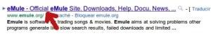emule-org