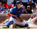 baseball-fail-mike453453