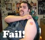 fail-14138