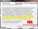fail-owned-itune-nuke-fail
