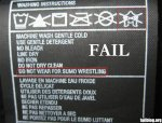 fail-owned-washing-instructions-fail