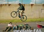 fail_014