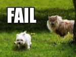 fail_dogs87878