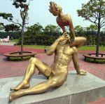 museo_erotico