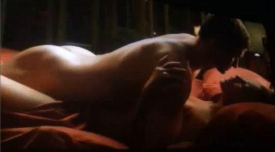 Timberlake girl nude — photo 4