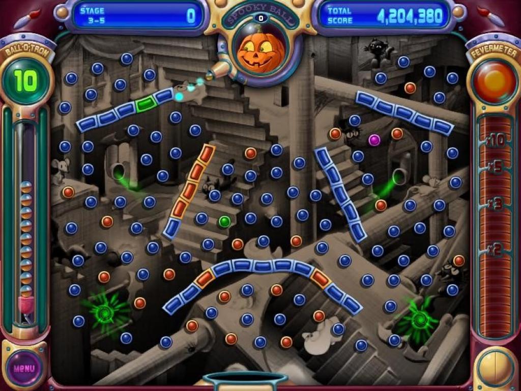 juegos-de-pc-peggle-nights-espaol-full-1-link-mega-juegos-de-pc