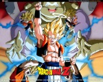 3586-anime_dragon_ball_z_wallpaper